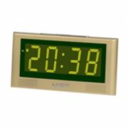 Электронные часы VST-732-2