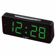 Часы VST-763-4