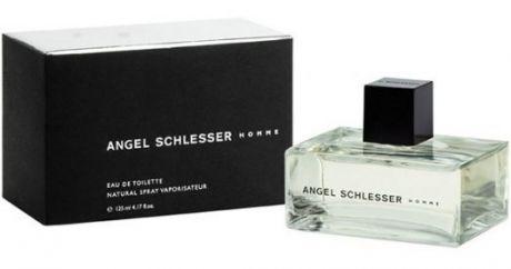 "Туалетная вода Angel Schlesser ""Angel Schlesser Homme"", 125 ml"