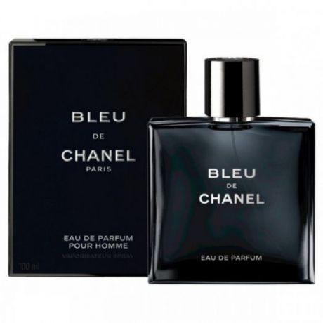 "Парфюмерная вода Chanel ""Bleu de Chanel Eau de Parfum"", 100 ml"