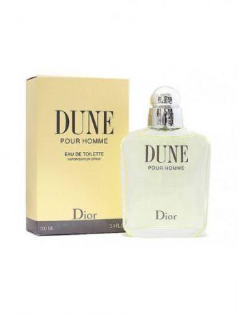 "Парфюмерная вода Christian Dior ""Dune Pour Homme"", 100 ml"