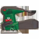 Плоскошлифовальная машина STATUS FS 100 0 32 503 01