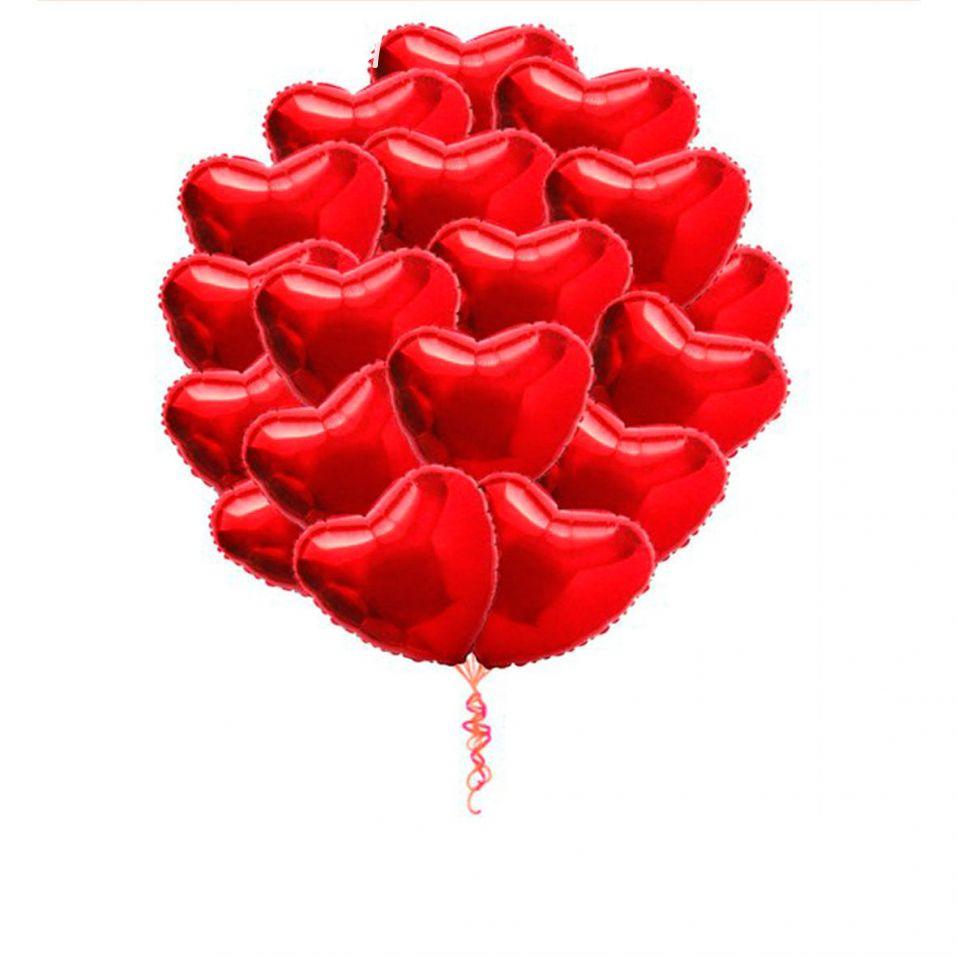Композиция Любовь 2