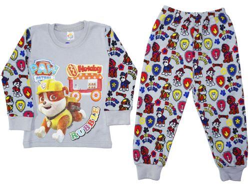Пижама BONU 1-5 лет №BT023