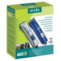 машинка Andis AGC-2 Super для стрижки собак