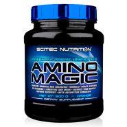Amino Magic от Scitec Nutrition 500 гр