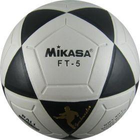 Футбольный мяч Mikasa FT-5