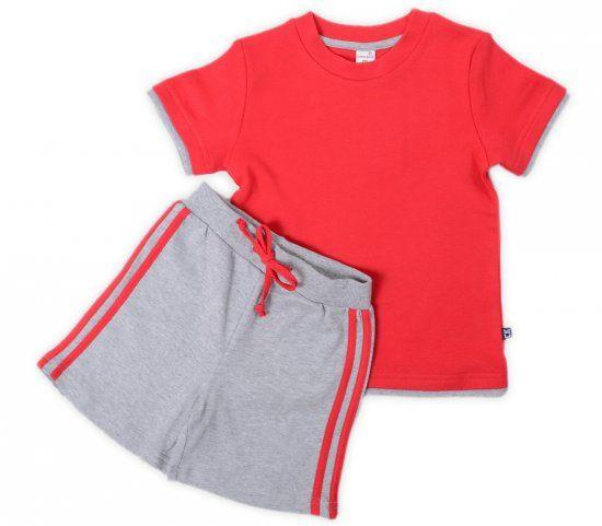 Комплект для мальчика Sport
