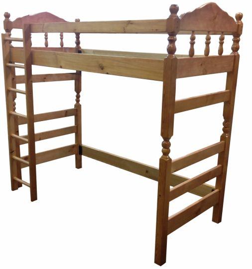 Кровать Рикардо