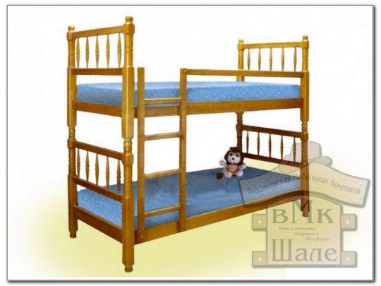 Кровать Наф Наф