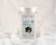 Детская соль для купания Ёлочка, 450 г