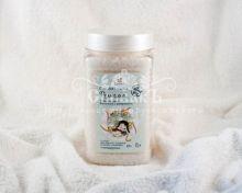 Детская соль для купания Ромашка и Календула, 450 г