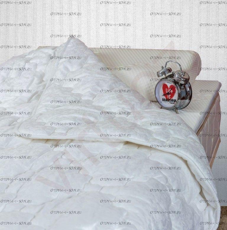 Одеяло Адажио Virtuoz