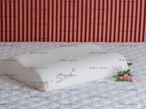 Подушка Comfort Virtuoz 60х40