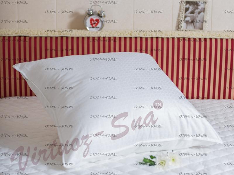 Подушка Адажио Virtuoz 70х70
