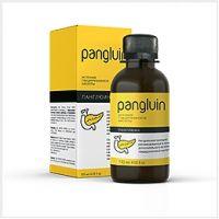 Панглюин новый