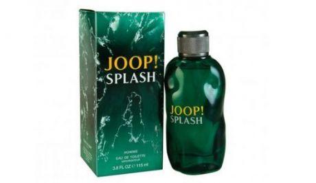 """Туалетная вода Joop """"Splash"""", 115 ml"""