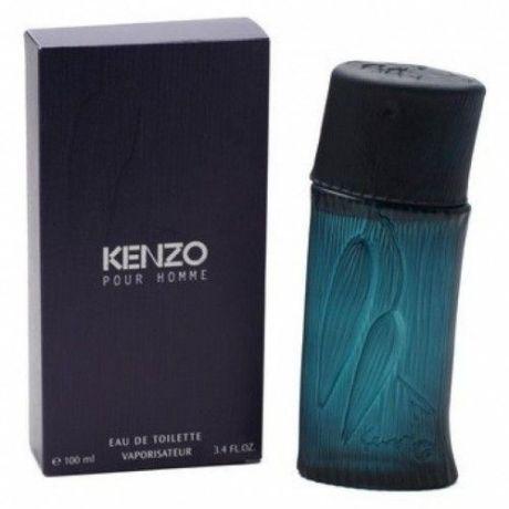 """Туалетная вода Kenzo """"Pour Homme"""", 100 ml"""
