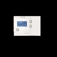 Комнатный регулятор температуры Protherm Exacontrol 7 с недельным программированием