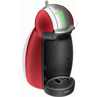 Резервуар для воды кофеварки KRUPS DOLCE GUSTO GENIO 2 KP160., MS-623530