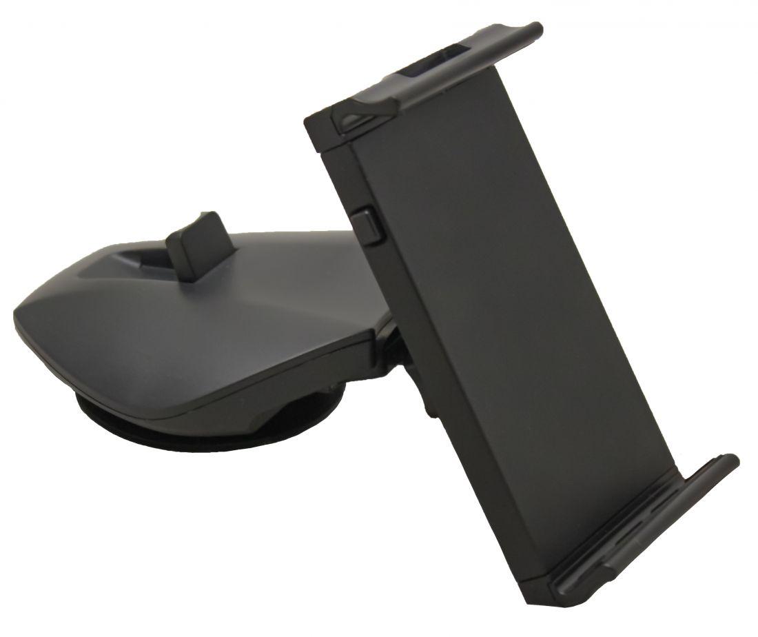 Держатель для планшета Dash-NT