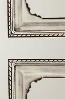 Классика-5 (эмаль) с патиной