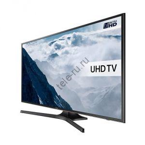 Телевизор Samsung UE55KU6000K