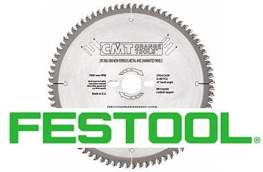 Диск пильный CMT160x20x2,2/1,6 Z=56