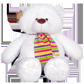 Медвежонок Умка (70 см)
