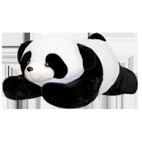 Панда Сильва (110 см)