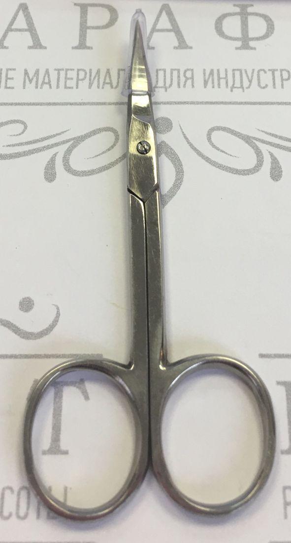 Сталекс S3-20-24 (Н-03) Ножницы универсальные прямые  (лезвия - 24 мм)