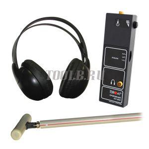 Альтернатива КБИ-211 - кабелеискатель