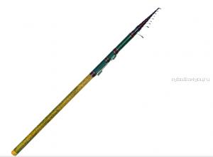 Удилище Stinger Maestro TeleRod NS 420M-T 4,20 м / тест 10 - 30 гр