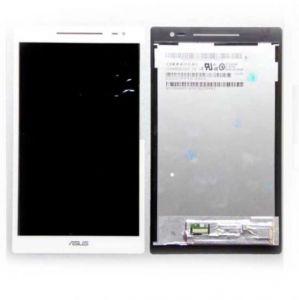 LCD (Дисплей) Asus Z380KL ZenPad 8.0/Z380KNL ZenPad 8.0 (в сборе с тачскрином) (white)