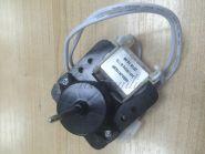 Вентилятор х-ка LG 4680JR1009F вз 4680JB1034Q