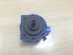 СМА_Реле уровня Indesit 2,5 0:300mm small C00289362 вз 289532