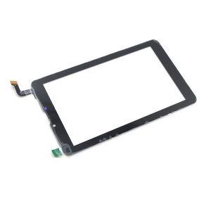 Тачскрин Beeline Tab Fast 7.0/Digma HT7074ML Hit 4G/ ... (black)