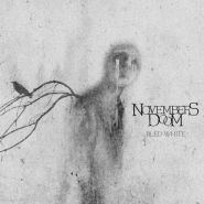 NOVEMBERS DOOM «Bled White» [CD/DVD digi]