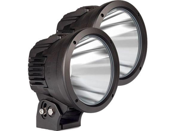 "Комплект светодиодных фар Prolight Cannon 8,7"" CTL-CPZ810 90W (2шт.)"