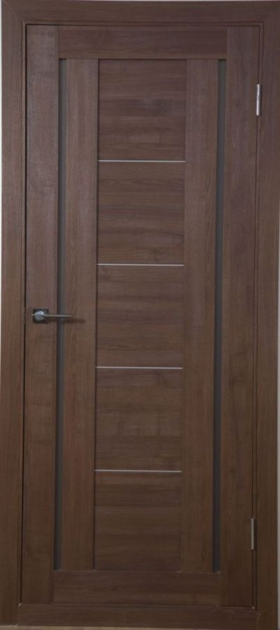 Дверное полотно Quattro 7