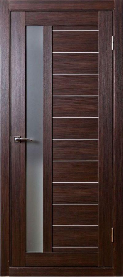 Дверное полотно Quattro 15