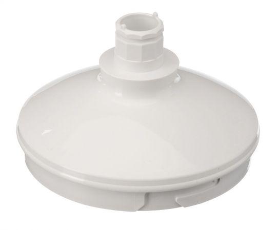 Крышка измельчителя 00651140 для блендера Bosch