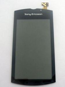 Тачскрин Sony Ericsson U8 Vivaz pro Оригинал