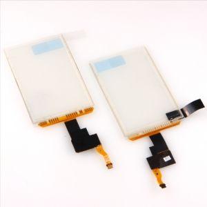 Тачскрин Sony Ericsson E15 X8 Xperia Оригинал