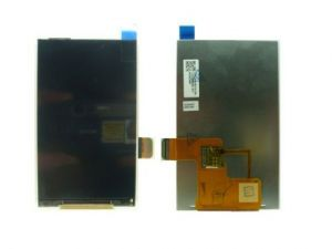 LCD (Дисплей) HTC A7272 Desir Z/Mozart Оригинал