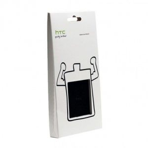 Аккумулятор HTC A510e Wildfire S/Explorer/T9292 HD7 (BD29100) Оригинал