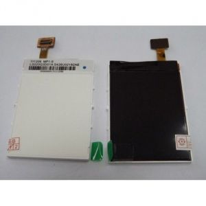 LCD (Дисплей) Nokia 5130/2700/2730/3600f (small)/5000/5220c/5320/7100/7210/C2-01