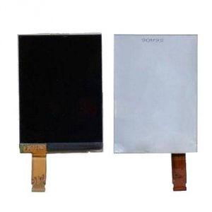 LCD (Дисплей) Nokia N95