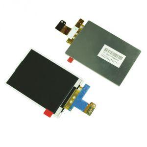LCD (Дисплей) HTC P5500 Touch Dual Оригинал