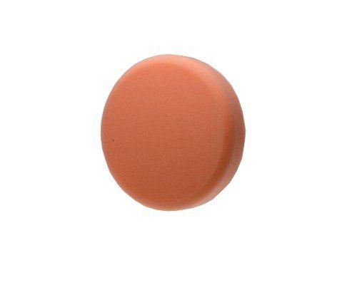 Menzerna Средней жесткости поролоновый полировальный диск 150мм. x 25мм.
